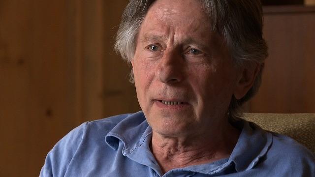 巨匠ポランスキーが波乱の人生語るドキュメンタリー、初期傑作4本と共に公開