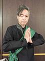 大槻ケンヂが語るインド歴代No.1ヒット作「きっと、うまくいく」の魅力