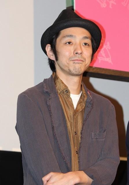 宮藤官九郎、「中学生円山」に絶対の自信!ヒットすれば、高校生円山も?