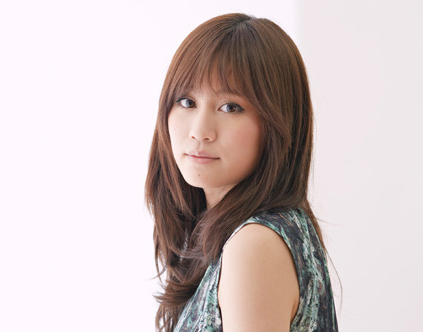 【密着取材】前田敦子、貪欲に突き進む女優道 飽くなき探究心が見据える先は…