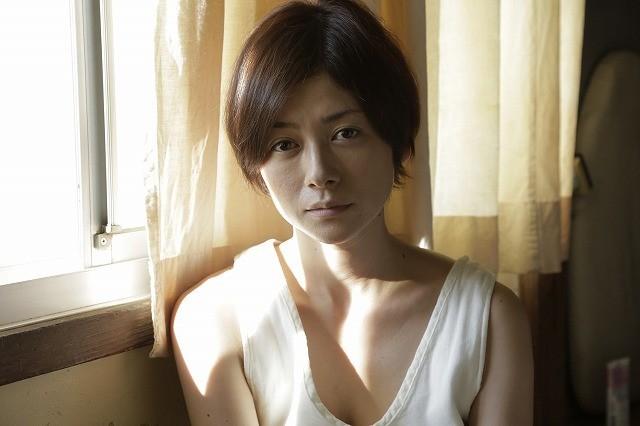 真木よう子主演作「さよなら渓谷」がモスクワ映画祭出品決定!