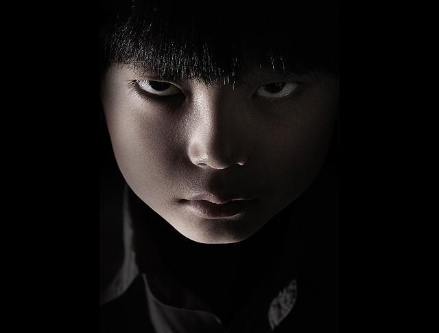 【国内映画ランキング】「クロユリ団地」がV、「中学生円山」は9位