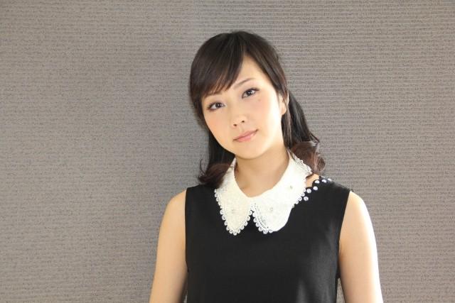 木南晴夏、長編初主演作「百年の時計」で感じた香川の魅力とは?
