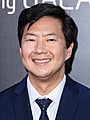 「ハングオーバー」でブレイクのケン・チョン、完結編のギャラは5億円
