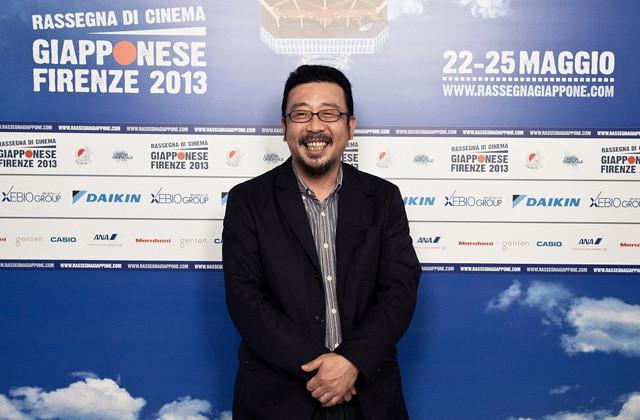 中村義洋監督作「奇跡のリンゴ」がフィレンツェ映画祭観客賞受賞!