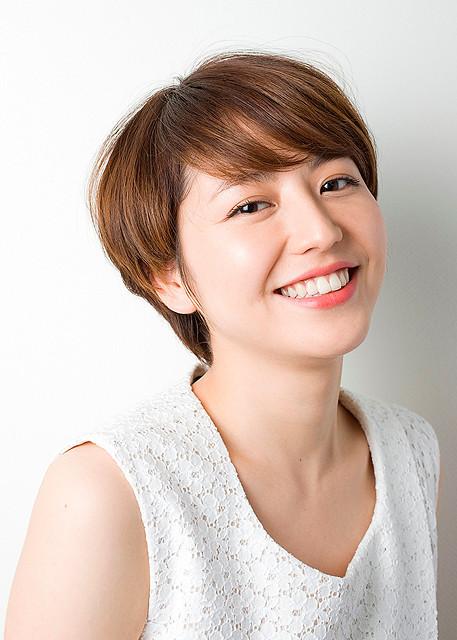 長澤まさみ、2度目の舞台主演 「ライク ドロシー」本多劇場で11月上演