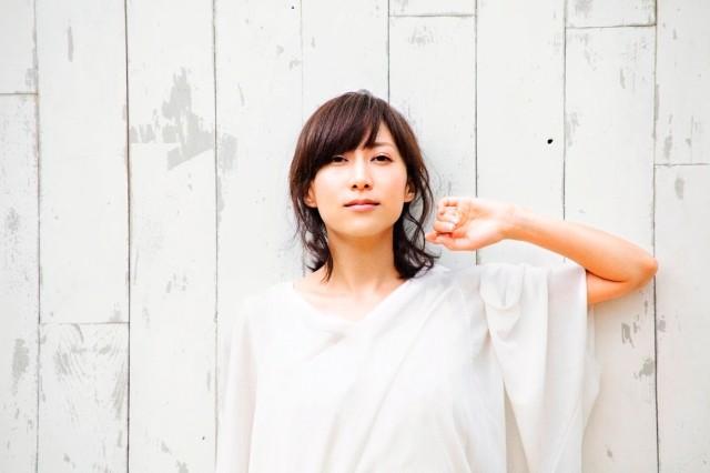 岩松了×森崎東監督「ペコロスの母に会いに行く」主題歌は一青窈の新曲