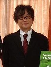 塩屋俊監督、56歳で急逝