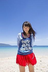 オーストラリアでのハプニングを 明かした竹達彩奈