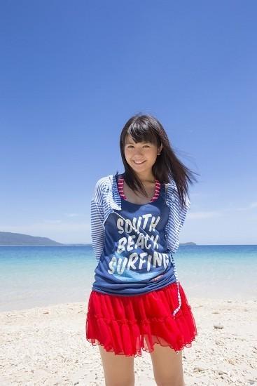 声優・竹達彩奈、初オーストラリアでハプニング!