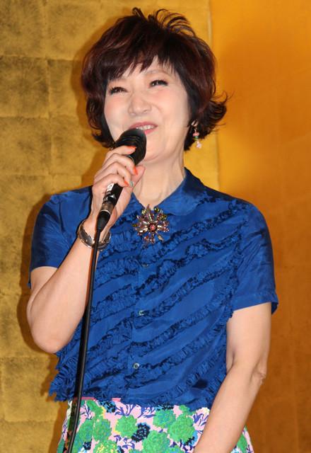 星野源の初主演作「箱入り息子の恋」、モントリオール世界映画祭で招待上映