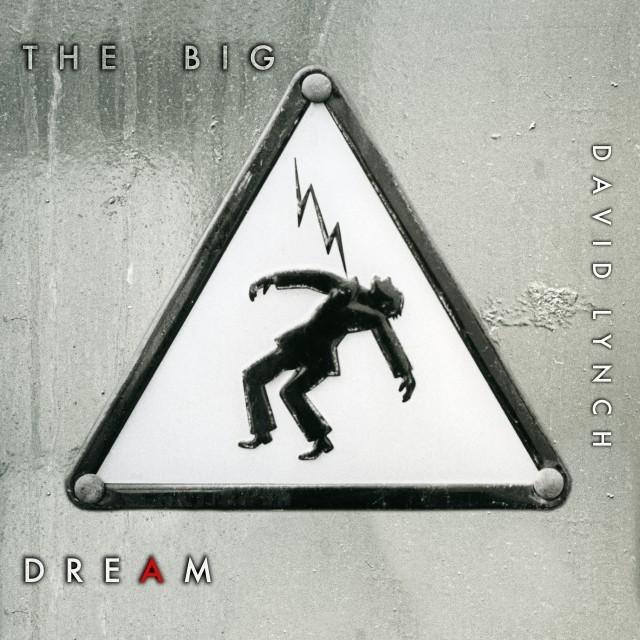デビッド・リンチ、新アルバムを7月に日本先行発売 B・ディランのカバーも
