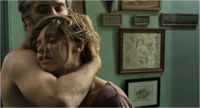 ジャック・ドワイヨン監督新作、「ポネット」以来16年ぶりに劇場公開決定