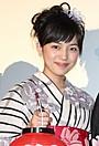 """川口春奈、延滞金に""""絶叫""""? 2月末からレンタルCD借りたまま……"""