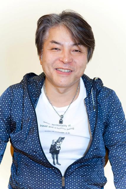 草なぎ剛、風間俊介と語り合った西谷弘監督