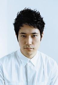 福島を舞台にした「家路」に主演する松山ケンイチ「家路」