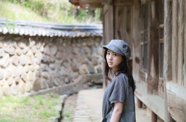 杉野希妃、台北映画祭で主演&プロデュース作品が特集上映!