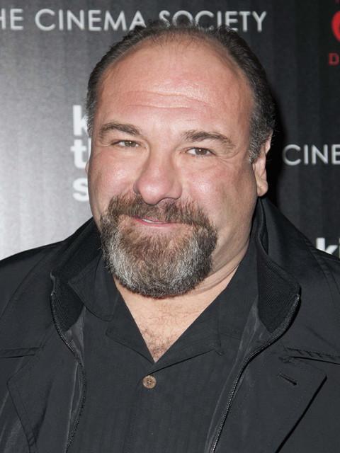 「ザ・ソプラノズ」米俳優ジェームズ・ガンドルフィーニさん、51歳で急死