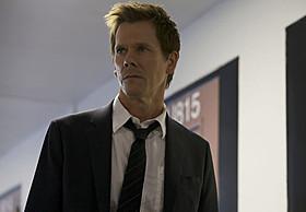 サスペンス映画の鉄板男が、海外ドラマの鉄板ジャンルに初主演!「ミスティック・リバー」