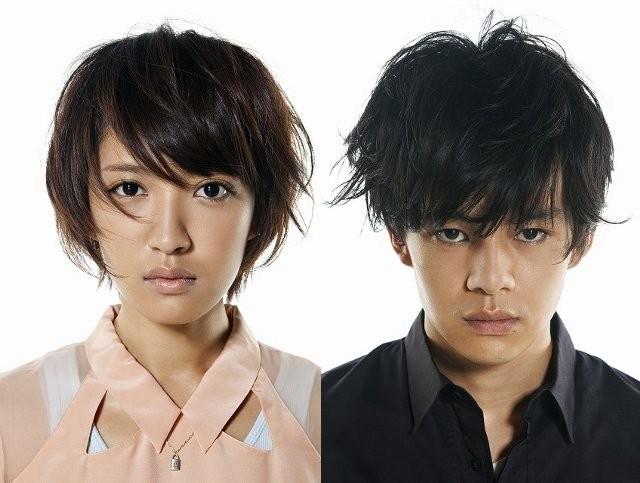 吉田大八監督と本谷有希子が舞台作で6年ぶりの再タッグ
