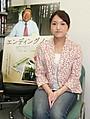 スタジオジブリ題材ドキュメンタリー、東宝配給で秋公開 監督は砂田麻美
