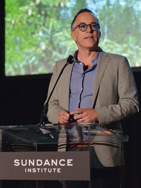 サンダンス映画祭、夏の映画祭「ネクスト・ウィークエンド」を発足