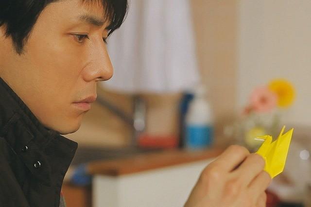奥会津が舞台、西島秀俊主演「ハーメルン」予告編公開