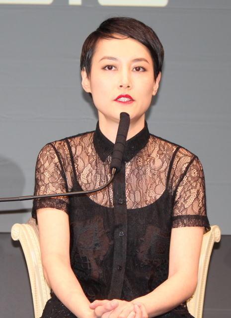 「パシフィック・リム」は日本へのラブレター!デル・トロ監督、来日会見で熱弁