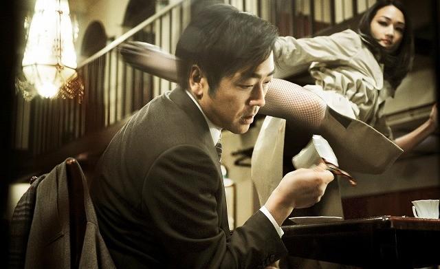 松本人志監督の最新作「R100」、トロント映画祭出品決定!