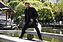 【全米映画ランキング】ヒュー・ジャックマン主演「ウルヴァリン:SAMURAI」が首位デビュー