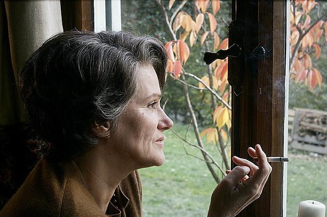 ナチス戦犯の裁判レポートが世界的スキャンダルに ユダヤ人哲学者描く「ハンナ・アーレント」予告