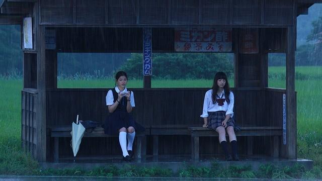 中島哲也監督、CMに美少女2人を大抜てき