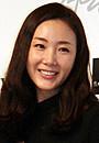 「家政婦のミタ」韓国でリメイク!主演はチェ・ジウ