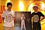 松江哲明監督「フラッシュバックメモリーズ」は「GOMAさんのアルバムにしたかった」