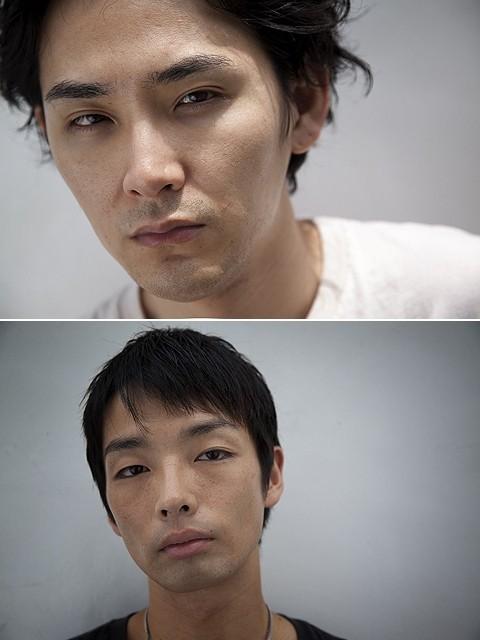 松田龍平、森山未來ら所属のOFFICE作がワークショップオーディション開催