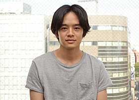 吉田大八監督と舞台に挑む池松壮亮「桐島、部活やめるってよ」