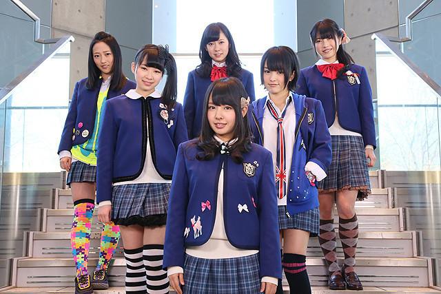 「NMB48 げいにん!THE MOVIE」観客動員2万人突破