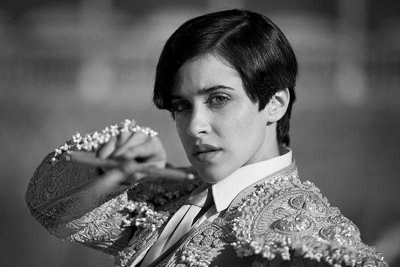 スペイン・ポルトガル語圏の話題作を一挙公開 第10回ラテンビート映画祭開催決定
