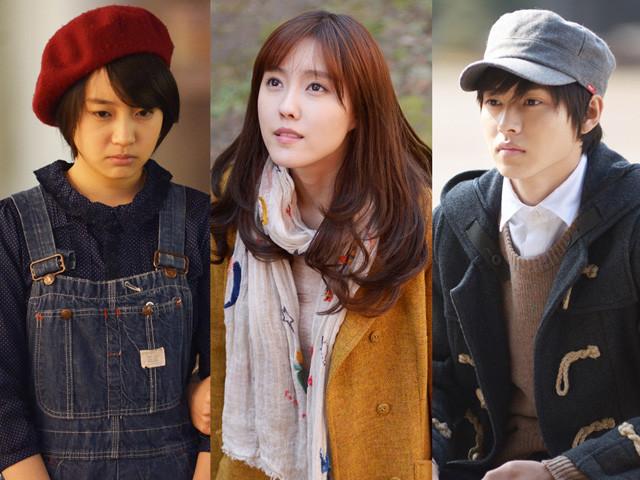 T-ARAヒョミン出演「ジンクス!!!」、東京国際映画祭でワールドプレミア上映!