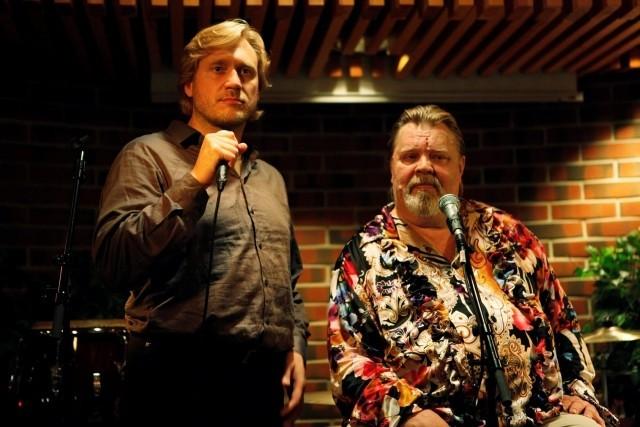 ミカ・カウリスマキ監督、新作を引っさげフィンランド映画祭で10年ぶり来日決定