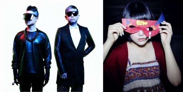「鷹の爪」新作のエンディング曲はm-flo + daokoの「IRONY」に決定