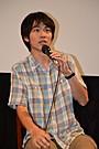 黒沢清監督、教え子・廣原暁監督デビュー作を「青春映画の傑作」と絶賛