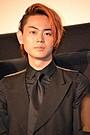 菅田将暉、人生の転機となる代表作に万感の思い「全身全霊を込めて演じた」