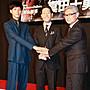 舞台「真田十勇士」座長の勘九郎、堤幸彦監督の「大変です」発言に「役者はマゾ」
