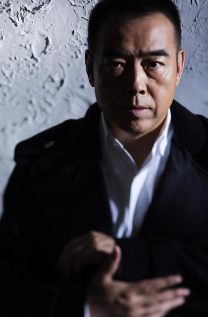 チェン・カイコー、東京国際映画祭コンペ部門審査委員長に!