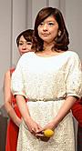 フジ・生野陽子アナ&鈴木ちなみ、特番で2人旅