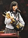 フジ、AKB48じゃんけん大会9月18日に生放送