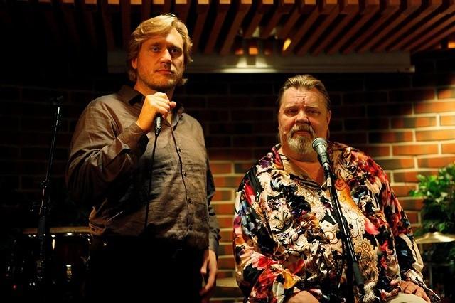 「フィンランド映画祭2013」が開催 ミカ・カウリスマキ監督らのティーチインも