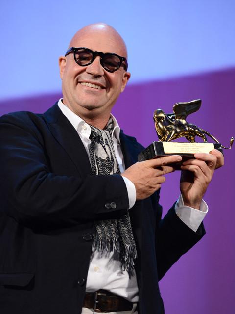 第70回ベネチア国際映画祭は伊ドキュメンタリーに栄冠!「風立ちぬ」受賞ならず