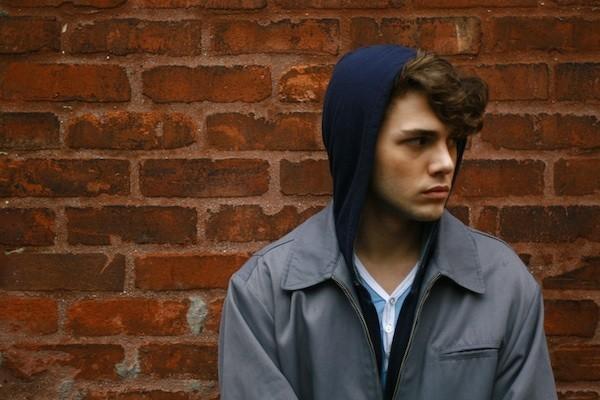 「わたしはロランス」グザビエ・ドラン、19歳で描いた初監督作11月公開